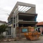 05-EDIFICIO COMERCIAL CENTRO MOGI