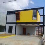 1 - casa design diferenciado (2)