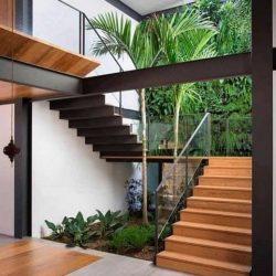 arquitetura metalica