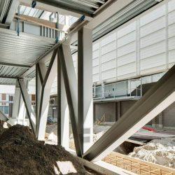 metalica construção rapida - Copia
