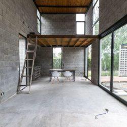 residencia modular metalica 2