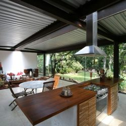 termo acústicas para casas metalicas